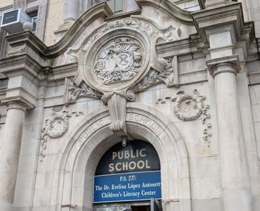 welcom-school